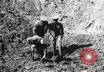 Image of ordnance material Maryland United States USA, 1936, second 34 stock footage video 65675062420