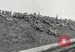 Image of ordnance material Maryland United States USA, 1936, second 45 stock footage video 65675062420