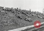Image of ordnance material Maryland United States USA, 1936, second 46 stock footage video 65675062420