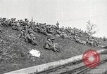 Image of ordnance material Maryland United States USA, 1936, second 48 stock footage video 65675062420