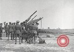 Image of ordnance material Maryland United States USA, 1936, second 50 stock footage video 65675062420