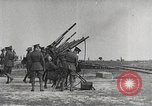 Image of ordnance material Maryland United States USA, 1936, second 51 stock footage video 65675062420