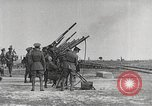 Image of ordnance material Maryland United States USA, 1936, second 52 stock footage video 65675062420