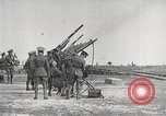 Image of ordnance material Maryland United States USA, 1936, second 53 stock footage video 65675062420