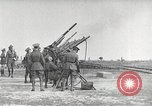 Image of ordnance material Maryland United States USA, 1936, second 54 stock footage video 65675062420
