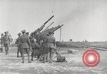 Image of ordnance material Maryland United States USA, 1936, second 55 stock footage video 65675062420