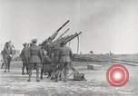Image of ordnance material Maryland United States USA, 1936, second 56 stock footage video 65675062420