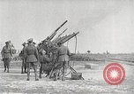 Image of ordnance material Maryland United States USA, 1936, second 57 stock footage video 65675062420