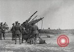 Image of ordnance material Maryland United States USA, 1936, second 58 stock footage video 65675062420
