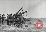 Image of ordnance material Maryland United States USA, 1936, second 59 stock footage video 65675062420