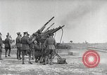 Image of ordnance material Maryland United States USA, 1936, second 60 stock footage video 65675062420
