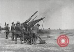 Image of ordnance material Maryland United States USA, 1936, second 61 stock footage video 65675062420