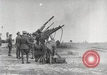 Image of ordnance material Maryland United States USA, 1936, second 62 stock footage video 65675062420