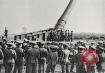 Image of ordnance material Maryland United States USA, 1936, second 24 stock footage video 65675062421