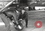 Image of ordnance material Maryland United States USA, 1936, second 31 stock footage video 65675062422
