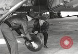 Image of ordnance material Maryland United States USA, 1936, second 33 stock footage video 65675062422