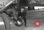Image of ordnance material Maryland United States USA, 1936, second 36 stock footage video 65675062422