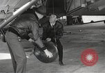 Image of ordnance material Maryland United States USA, 1936, second 37 stock footage video 65675062422