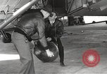 Image of ordnance material Maryland United States USA, 1936, second 38 stock footage video 65675062422