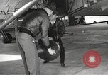 Image of ordnance material Maryland United States USA, 1936, second 39 stock footage video 65675062422