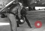 Image of ordnance material Maryland United States USA, 1936, second 40 stock footage video 65675062422