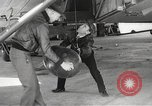 Image of ordnance material Maryland United States USA, 1936, second 42 stock footage video 65675062422