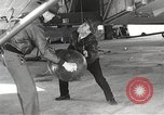 Image of ordnance material Maryland United States USA, 1936, second 43 stock footage video 65675062422