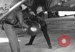 Image of ordnance material Maryland United States USA, 1936, second 44 stock footage video 65675062422