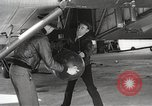 Image of ordnance material Maryland United States USA, 1936, second 49 stock footage video 65675062422