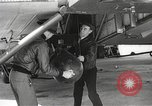 Image of ordnance material Maryland United States USA, 1936, second 50 stock footage video 65675062422