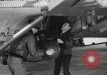 Image of ordnance material Maryland United States USA, 1936, second 52 stock footage video 65675062422