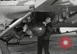 Image of ordnance material Maryland United States USA, 1936, second 57 stock footage video 65675062422