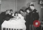 Image of General Dwight D Eisenhower Europe, 1951, second 10 stock footage video 65675062424