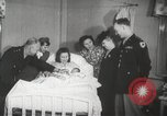 Image of General Dwight D Eisenhower Europe, 1951, second 11 stock footage video 65675062424