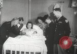 Image of General Dwight D Eisenhower Europe, 1951, second 13 stock footage video 65675062424