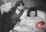 Image of General Dwight D Eisenhower Europe, 1951, second 18 stock footage video 65675062424