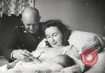 Image of General Dwight D Eisenhower Europe, 1951, second 21 stock footage video 65675062424