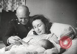 Image of General Dwight D Eisenhower Europe, 1951, second 22 stock footage video 65675062424