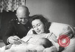 Image of General Dwight D Eisenhower Europe, 1951, second 23 stock footage video 65675062424