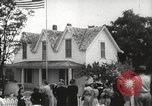 Image of General Dwight D Eisenhower Europe, 1951, second 47 stock footage video 65675062424