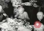 Image of General Dwight D Eisenhower Europe, 1951, second 55 stock footage video 65675062424
