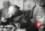 Image of General Dwight D Eisenhower Europe, 1951, second 60 stock footage video 65675062424