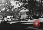Image of General Dwight D Eisenhower New York United States USA, 1951, second 17 stock footage video 65675062426