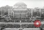 Image of General Dwight D Eisenhower New York United States USA, 1951, second 30 stock footage video 65675062426