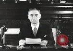 Image of George H Dern United States USA, 1934, second 23 stock footage video 65675062432