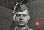 Image of West Point cadets United States USA, 1946, second 4 stock footage video 65675062437