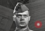 Image of West Point cadets United States USA, 1946, second 5 stock footage video 65675062437