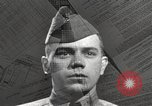Image of West Point cadets United States USA, 1946, second 9 stock footage video 65675062437
