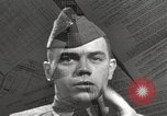 Image of West Point cadets United States USA, 1946, second 10 stock footage video 65675062437
