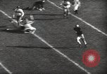 Image of West Point cadets United States USA, 1946, second 26 stock footage video 65675062437
